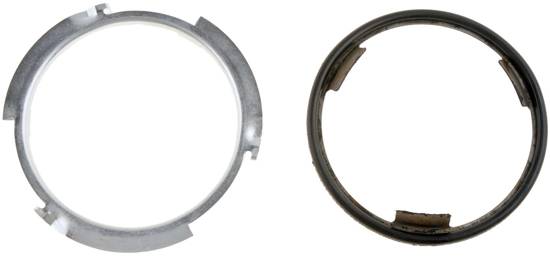 DORMAN - HELP - Fuel Tank Sending Unit Lock Ring - RNB 55810