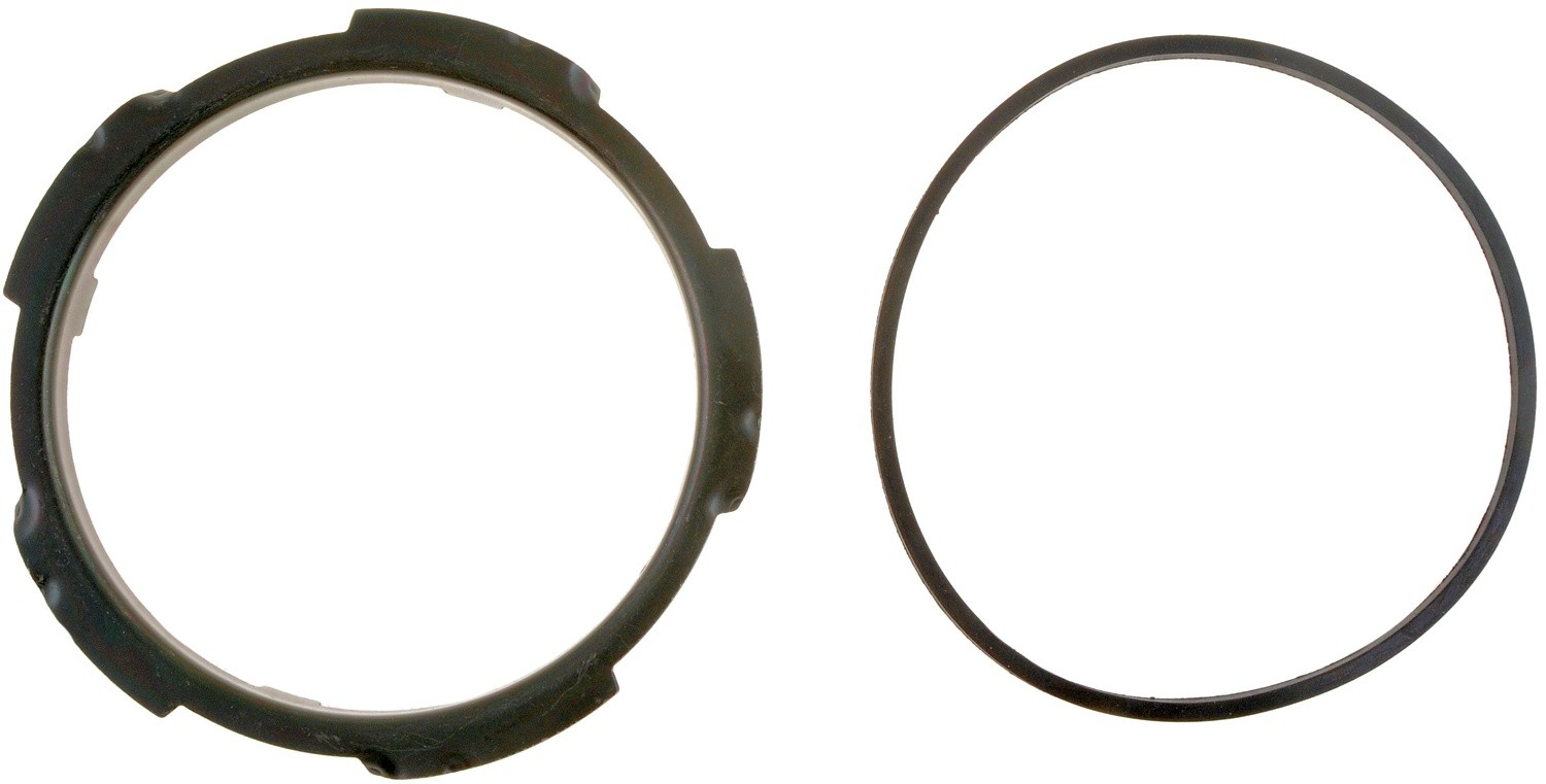 DORMAN - HELP - Fuel Tank Sending Unit Lock Ring - RNB 55811