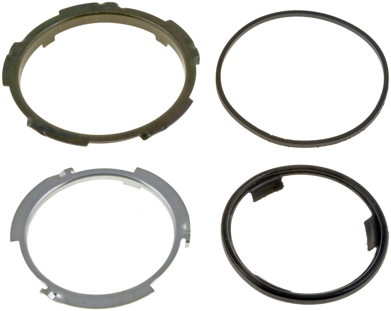 DORMAN - HELP - Fuel Tank Sending Unit Lock Ring - RNB 55812