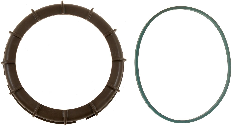 DORMAN - HELP - Fuel Tank Sending Unit Lock Ring - RNB 55817