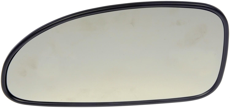 DORMAN - HELP - Door Mirror Glass - RNB 56001