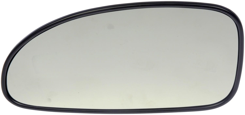 DORMAN - HELP - Door Mirror Glass - RNB 56003