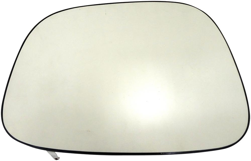DORMAN - HELP - Door Mirror Glass - RNB 56005