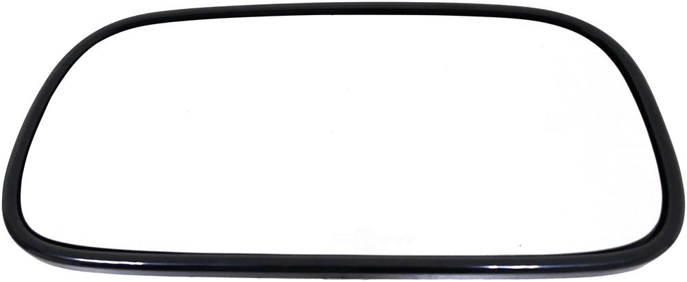 DORMAN - HELP - Door Mirror Glass - RNB 56061