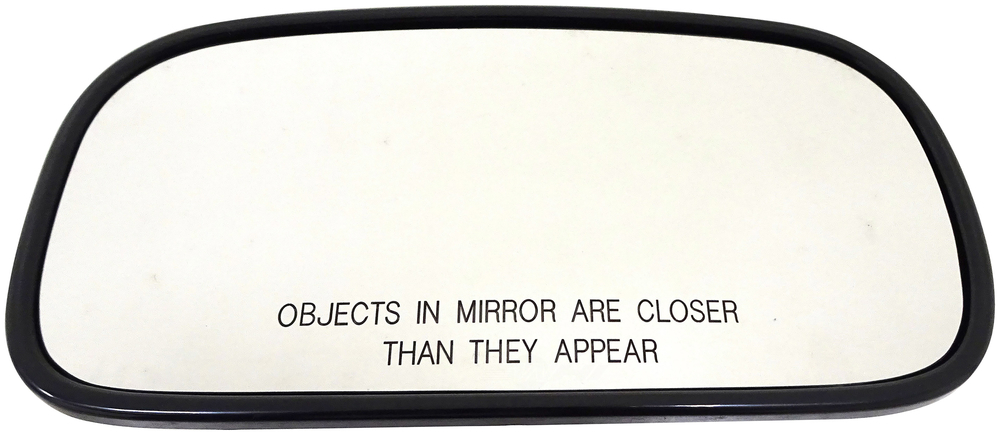 DORMAN - HELP - Door Mirror Glass - RNB 56062