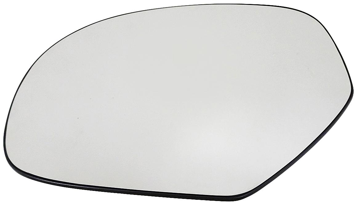 DORMAN - HELP - Door Mirror Glass (Left) - RNB 56081