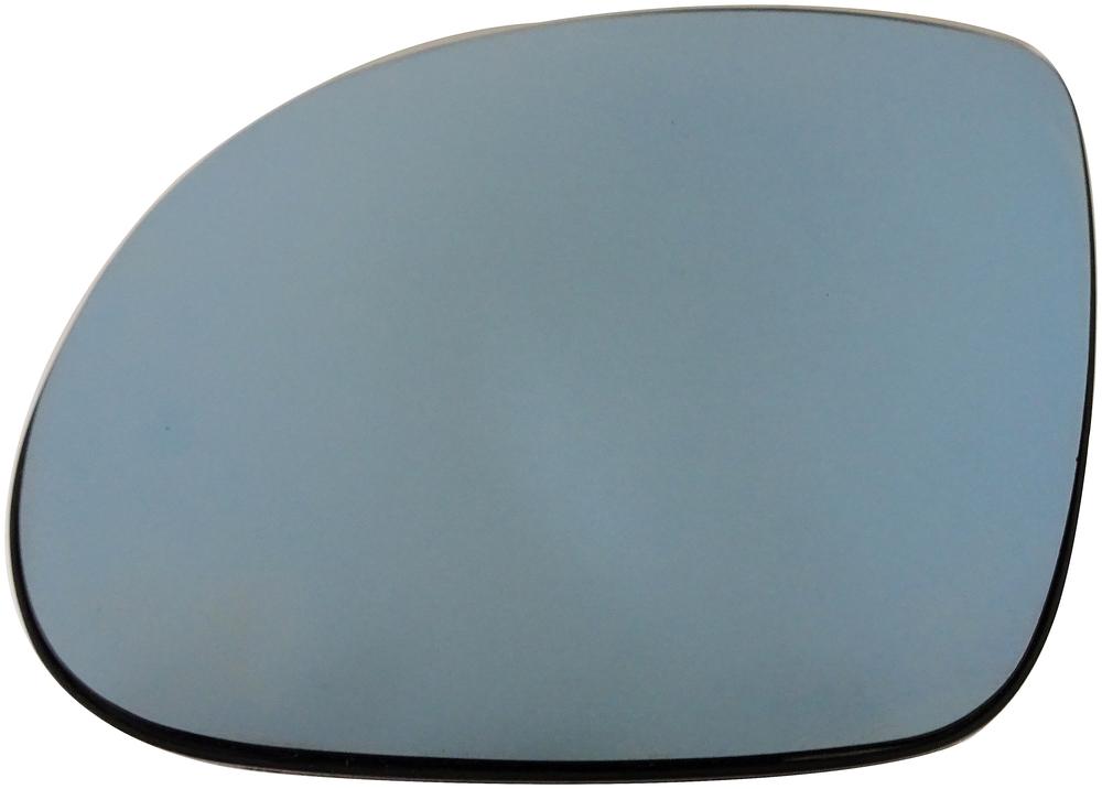DORMAN - HELP - Door Mirror Glass - RNB 56116