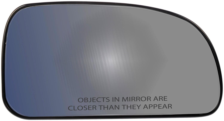 DORMAN - HELP - Door Mirror Glass - RNB 56300