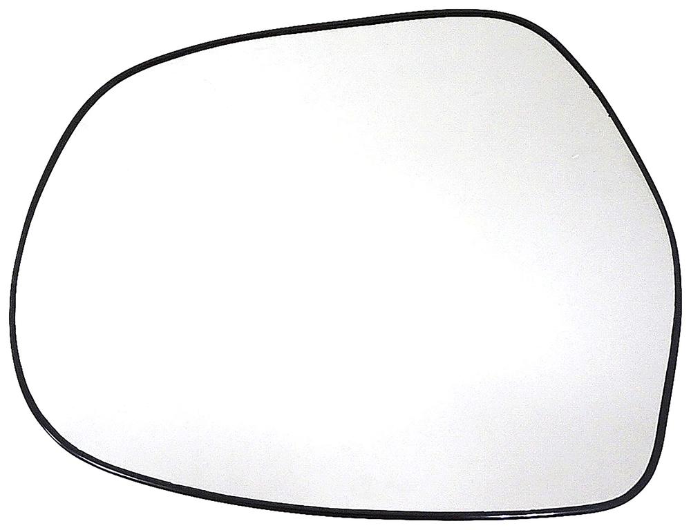 DORMAN - HELP - Door Mirror Glass - RNB 56414