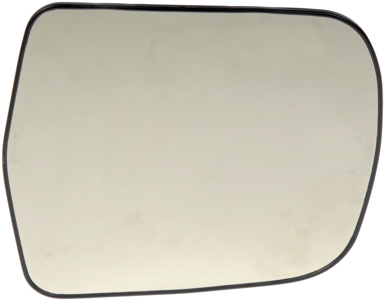 DORMAN - HELP - Door Mirror Glass - RNB 56448