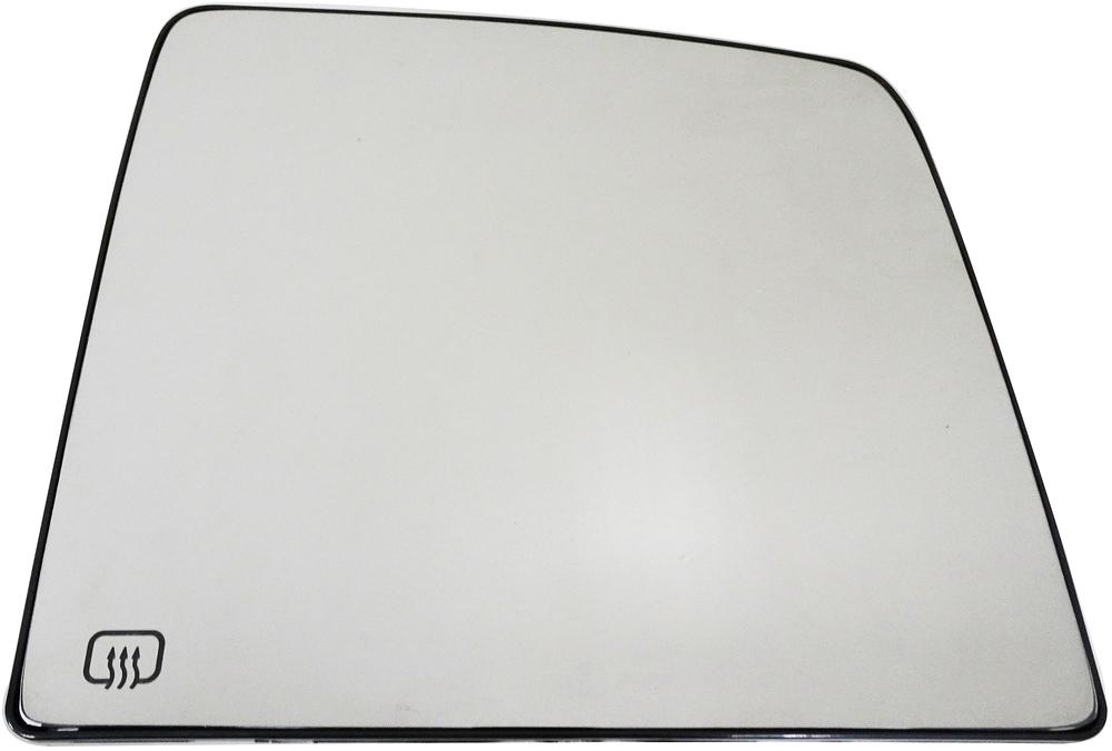DORMAN - HELP - Door Mirror Glass - RNB 56495