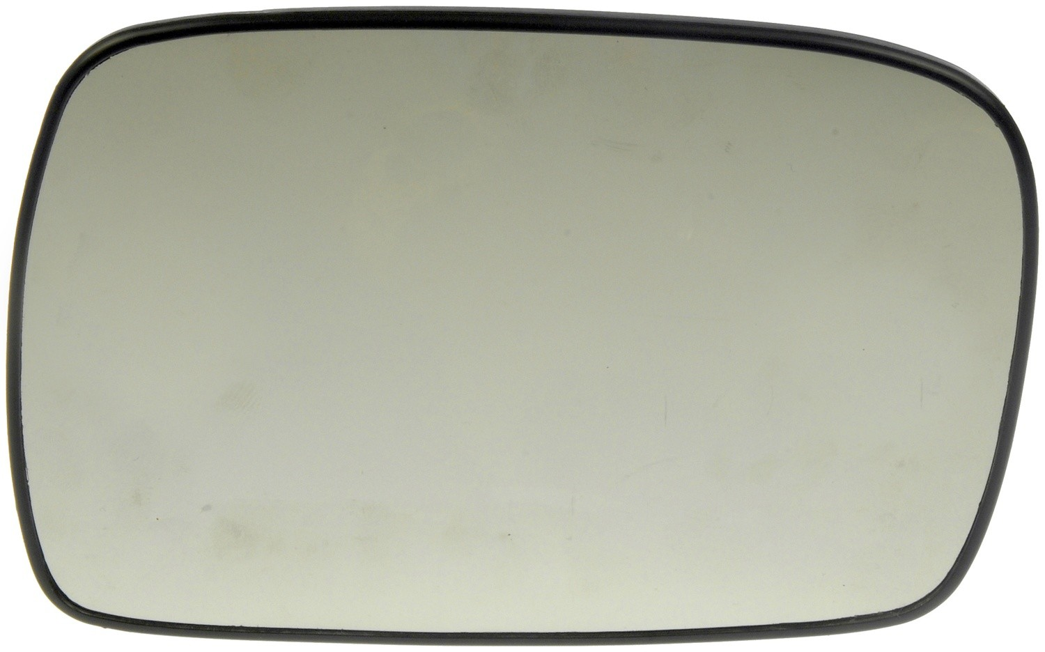 DORMAN - HELP - Door Mirror Glass (Left) - RNB 56630
