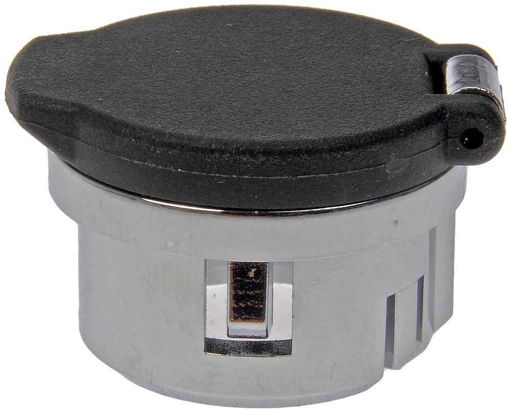 DORMAN - HELP - Cigarette Lighter Kit - RNB 57000