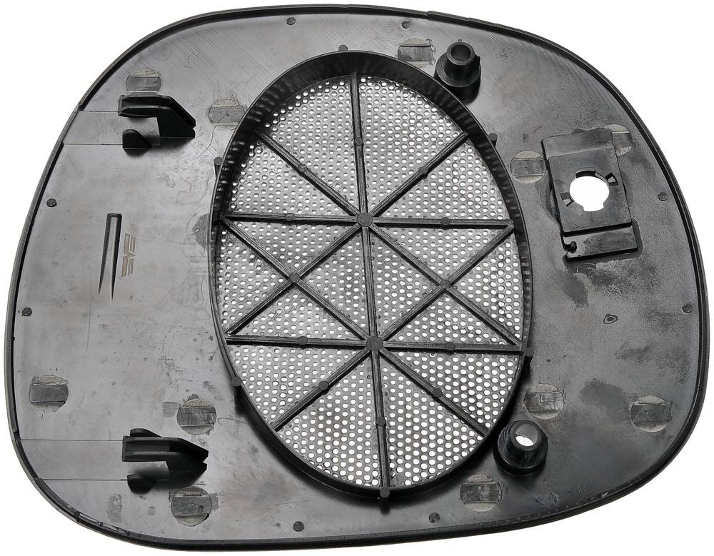DORMAN - HELP - Speaker Cover - RNB 57307