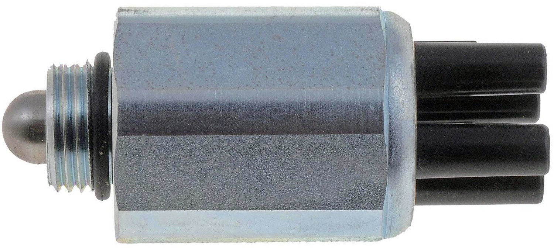 DORMAN - HELP - Transfer Case Switch - RNB 49314