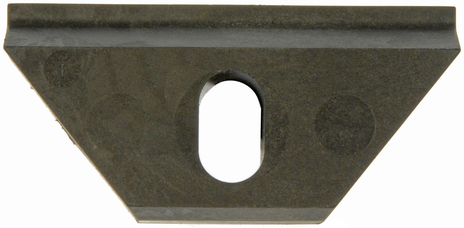 DORMAN - HELP - Battery Hold Down - Carded - RNB 00587