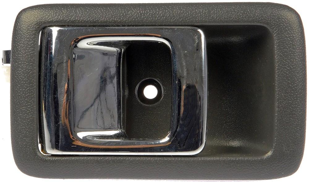 DORMAN - HELP - Interior Door Handle - RNB 79519