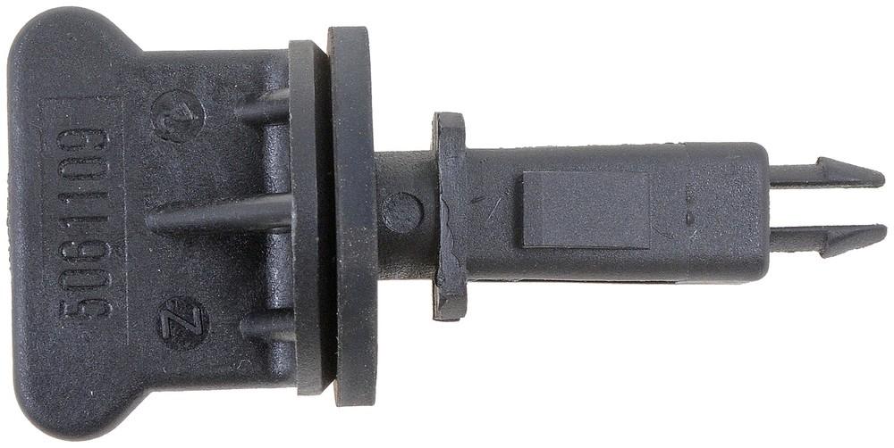 DORMAN - HELP - Radiator Drain Petcock - Carded - RNB 61109