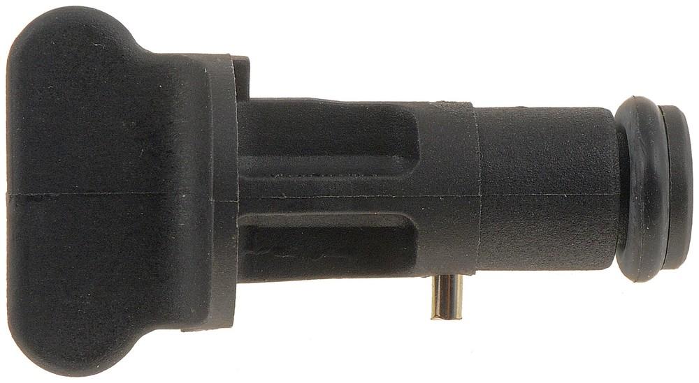 DORMAN - HELP - Radiator Drain Petcock - Carded - RNB 61133