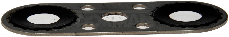 DORMAN - HELP - Automatic Transmission Oil Cooler Gasket - RNB 66219