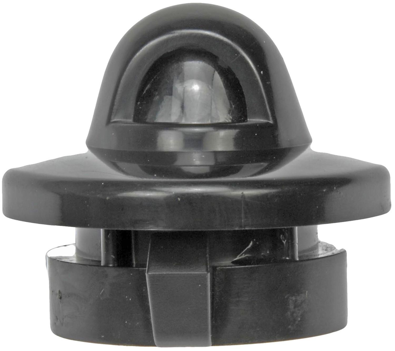 DORMAN - HELP - License Lamp Lense - RNB 68169