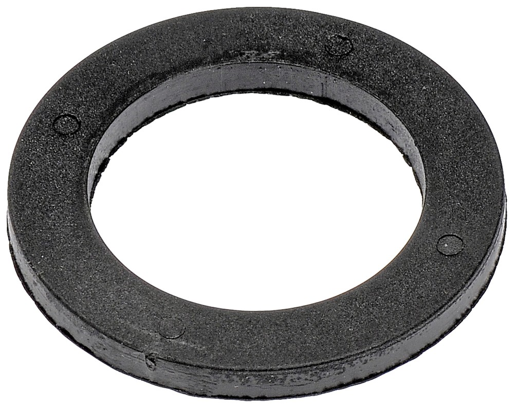 DORMAN - HELP - Engine Oil Drain Plug Gasket - RNB 69002