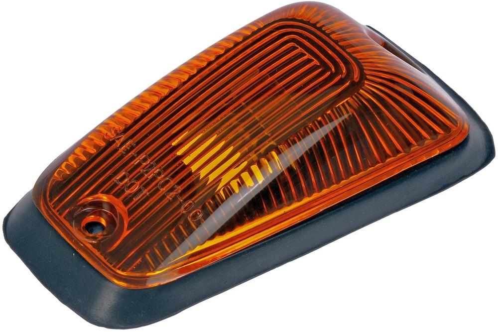 DORMAN - HELP - Roof Marker Light - RNB 69995