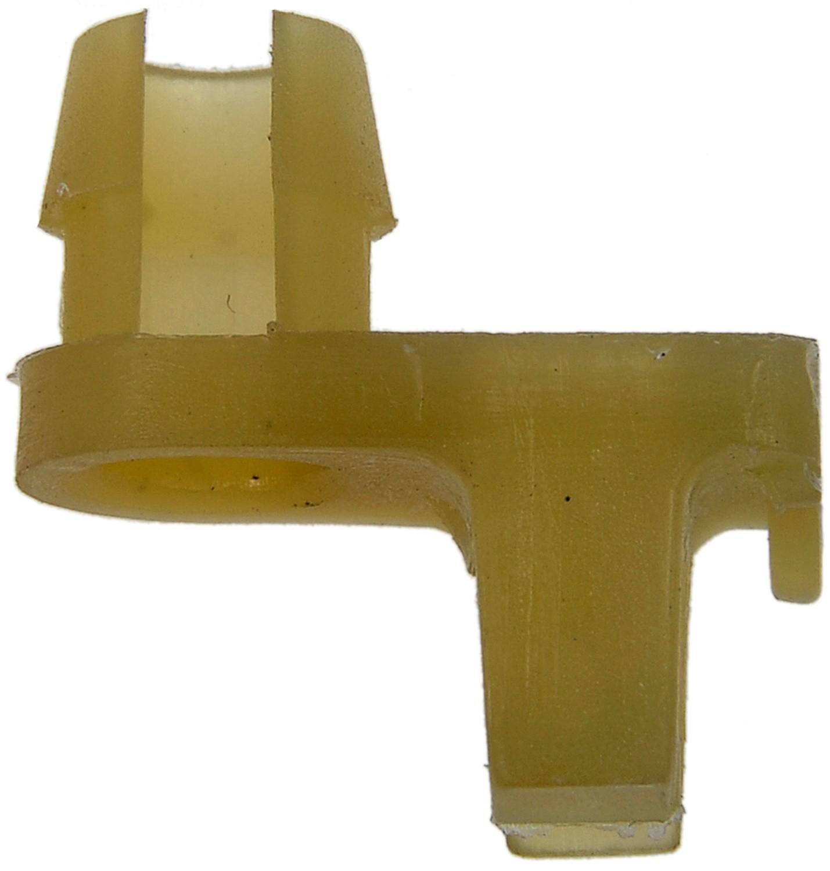 DORMAN - HELP - Door Lock Rod Clip - RNB 75454