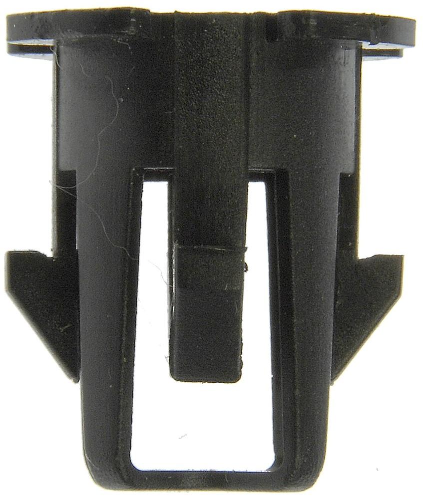 DORMAN - HELP - Clutch Pedal Bushing - Carded - RNB 74014