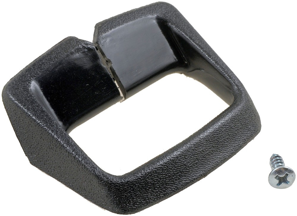 DORMAN - HELP - Shoulder Harness Retainer - RNB 74310