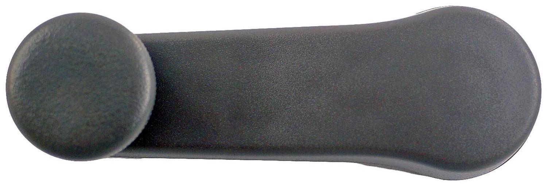 DORMAN - HELP - Window Crank Handle - RNB 746MX
