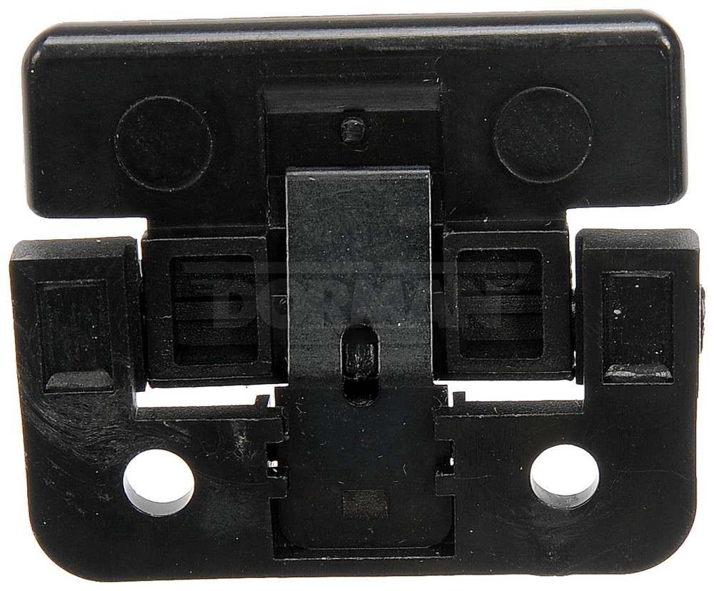 DORMAN - HELP - Center Console Latch - RNB 74930