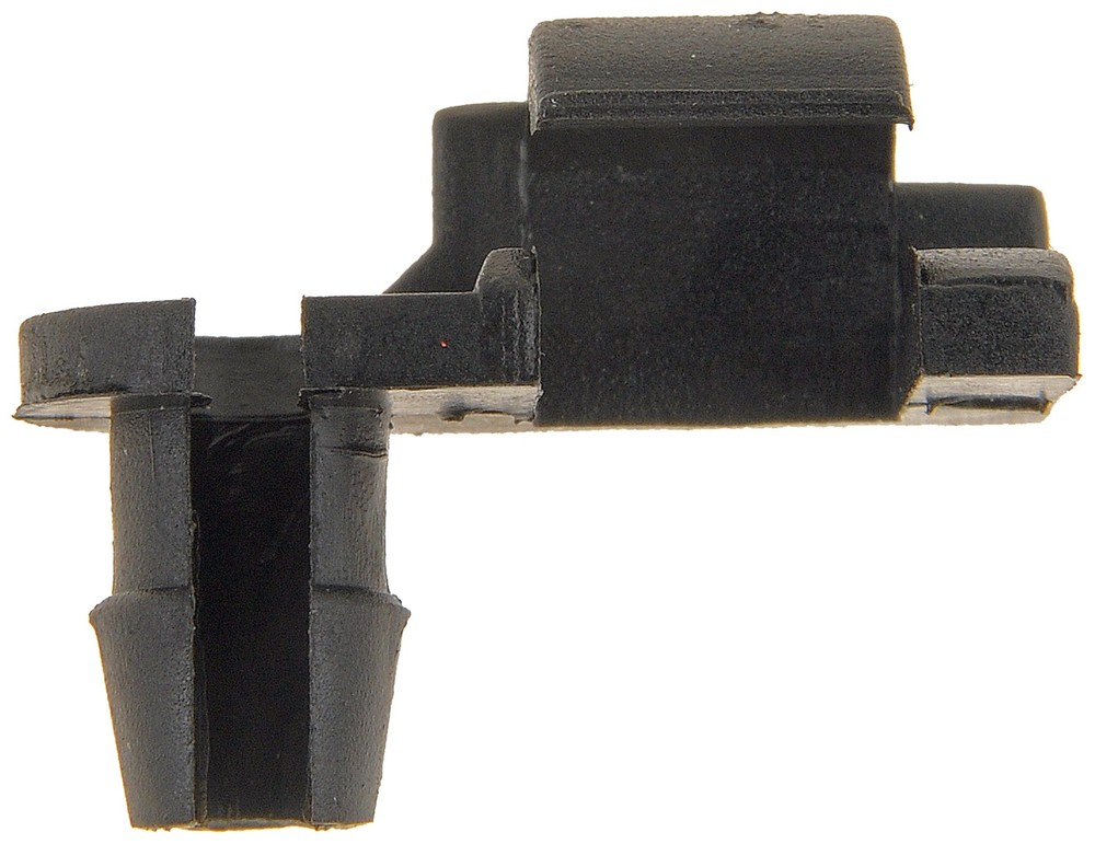 DORMAN - HELP - Tailgate Latch Rod Clip - RNB 75452