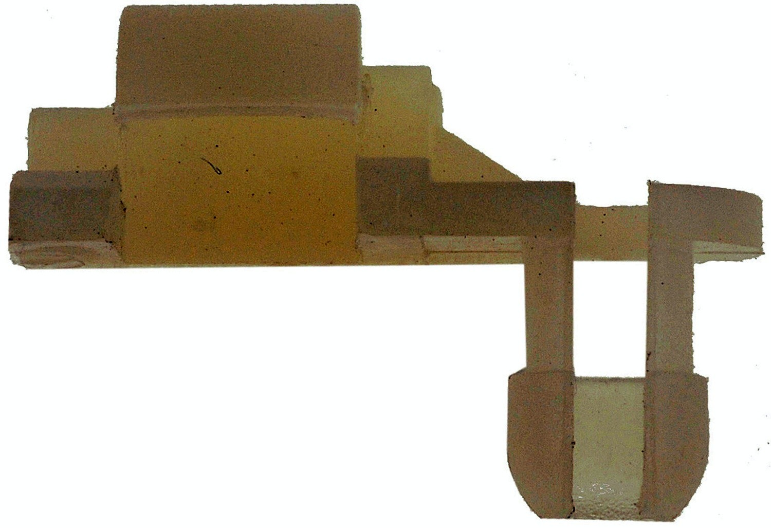 DORMAN - HELP - Door Lock Rod Clip - RNB 75455