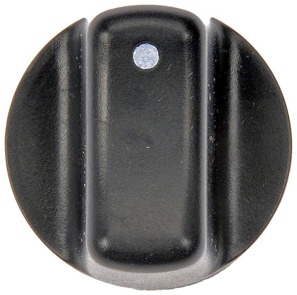 DORMAN - HELP - HVAC Heater Control Knob - RNB 76846