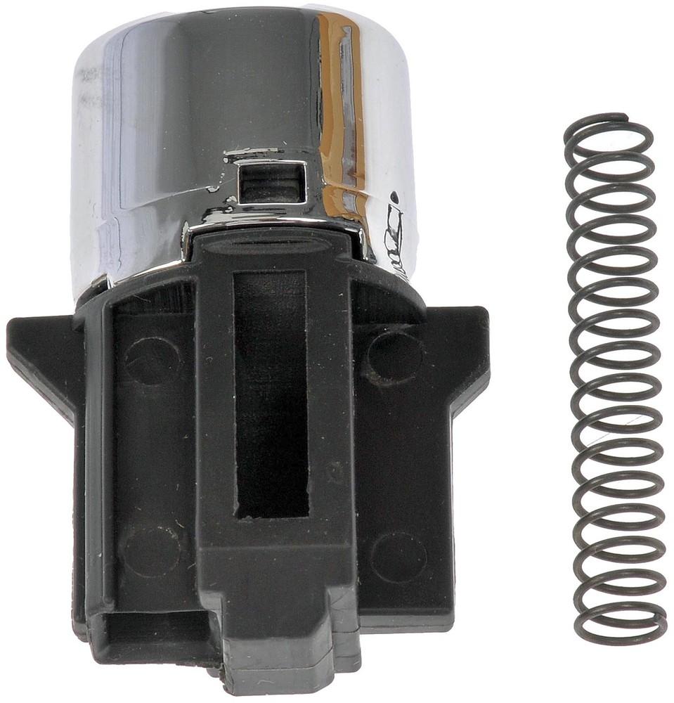 DORMAN - HELP - Automatic Transmission Shifter Repair Kit - RNB 76848