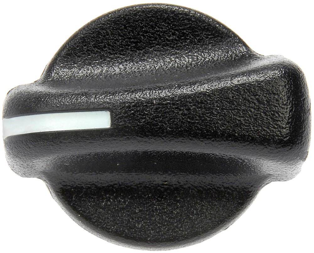 DORMAN - HELP - HVAC Heater Control Knob - RNB 76868