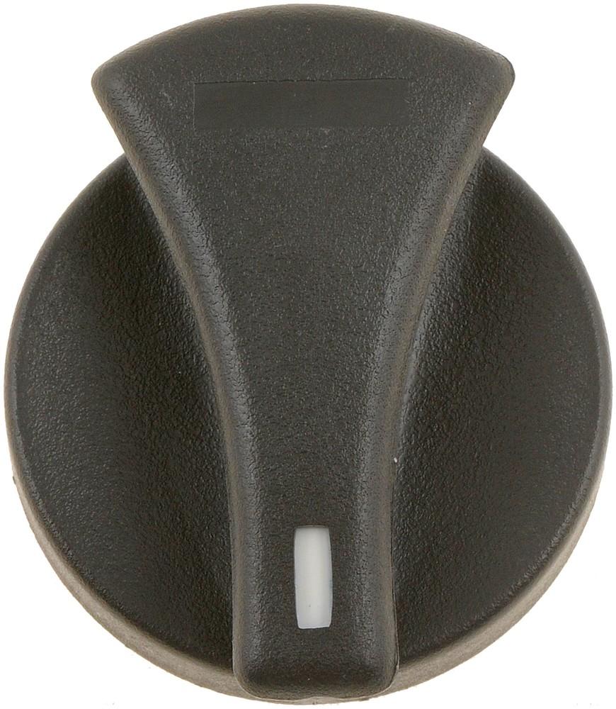 DORMAN - HELP - HVAC Heater Control Knob - RNB 76900