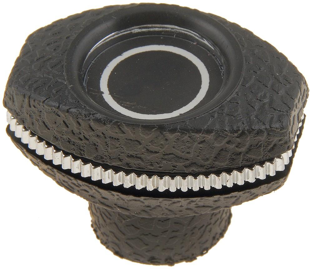 DORMAN - HELP - Windshield Wiper Control Knob - RNB 76950