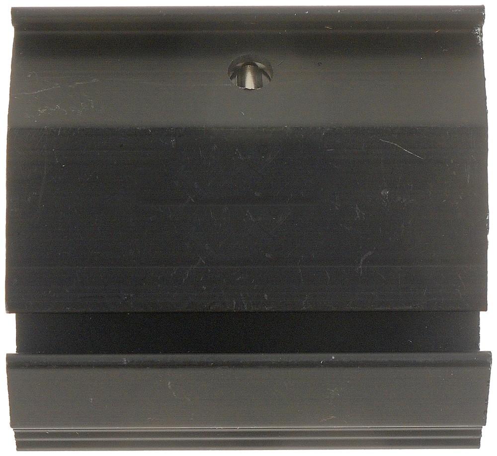 DORMAN - HELP - Sliding Window Latch - RNB 76986