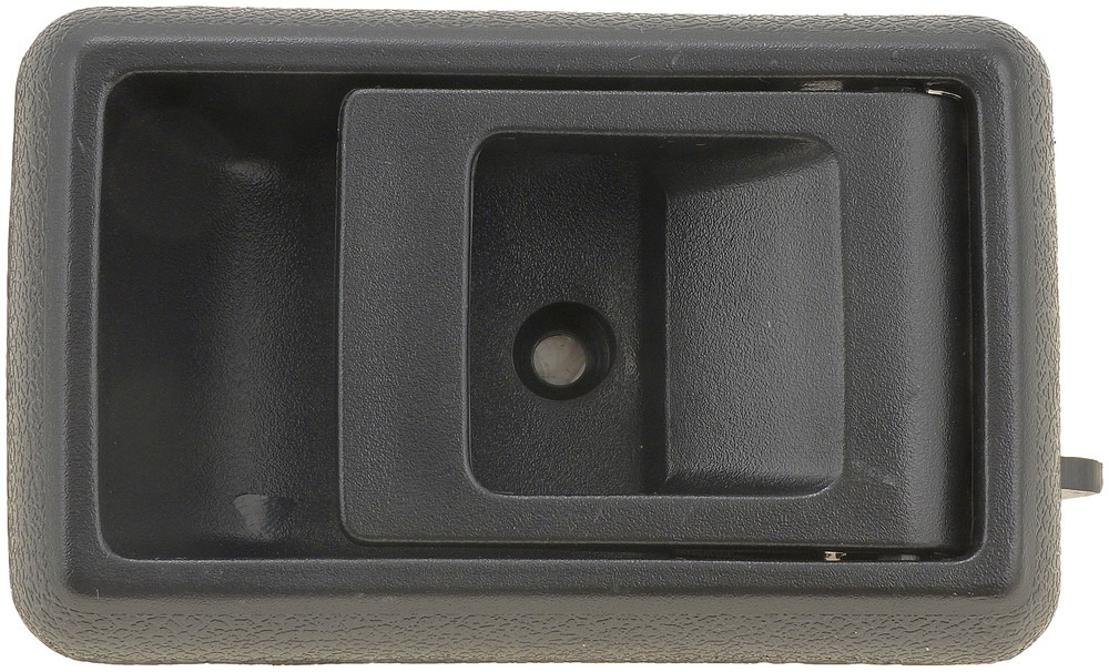 DORMAN - HELP - Interior Door Handle - RNB 77121