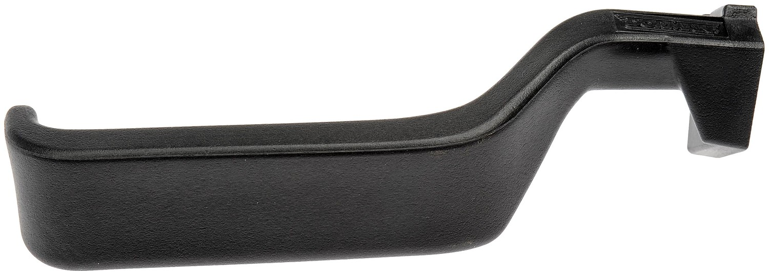 DORMAN - HELP - Interior Door Handle - RNB 77178