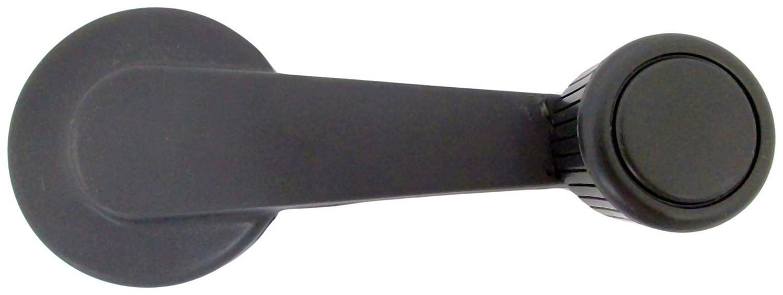 DORMAN - HELP - Window Crank Handle - RNB 79791