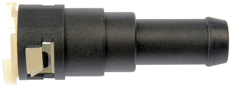 DORMAN - HELP - HVAC Heater Hose Connector - RNB 47165