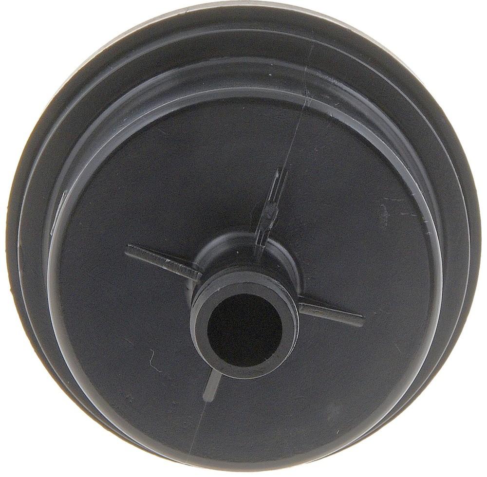 DORMAN - HELP - Power Brake Filter - RNB 80195
