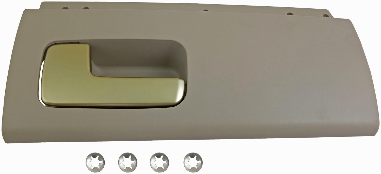 DORMAN - HELP - Interior Door Handle - RNB 80480