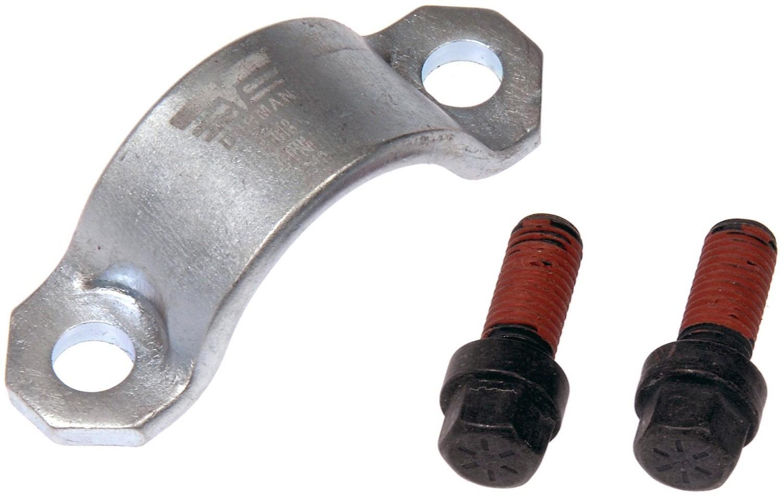 DORMAN - HELP - Universal Joint Strap Kit - RNB 81018