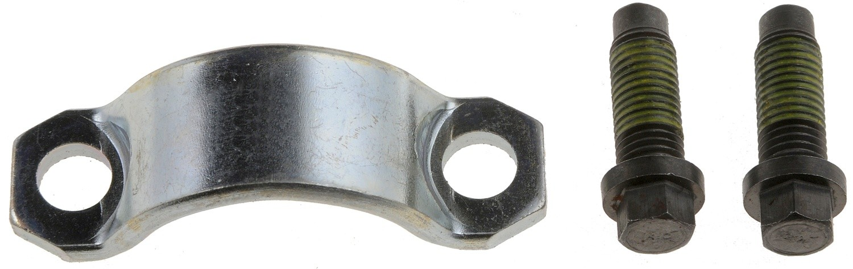 DORMAN - HELP - Universal Joint Strap Kit - RNB 81019