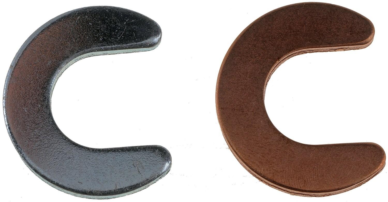 DORMAN - HELP - Axle Shaft Lock C-Clip - RNB 81050