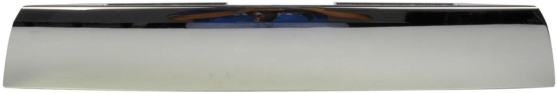 DORMAN - HELP - Rear Panel Applique - RNB 81307